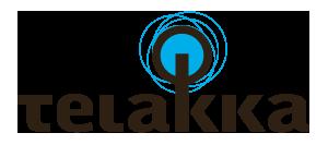 Nettialue - Domainit, palvelintila, hosting, wordpress-sivustot